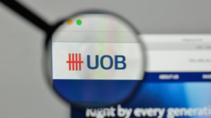UOB YOLO Is Now The UOB EVOL: What's Changed?