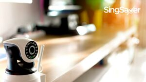 Cost Guide: How Much Would it Cost to Install a CCTV for Your Home