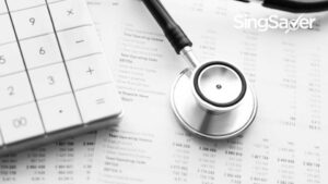 What Are The Best Credit Cards You Should Be Paying Medical Bills With?