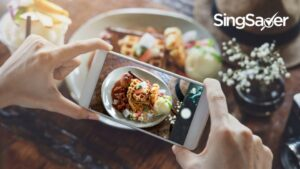 Burpple vs Entertainer vs Chope – Which Offers the Best Dining Deals?