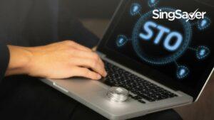 DBS Issues S$15M Digital Bond, The First Digital Token On The DBS Digital Exchange