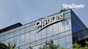 CapitaLand Dividends & Share Price Guide: Is It Worth Buying?