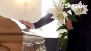 Complete Guide to Holding a Funeral Service in Singapore