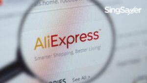 Latest AliExpress Promo Codes, Coupons and Vouchers in Singapore (2021)