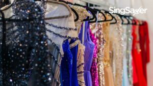 11 Best Dresses And Gowns To Rent From Style Theory, Rentadella And Runway Rent