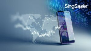 4 FinTech Trends to Watch Out For in 2021