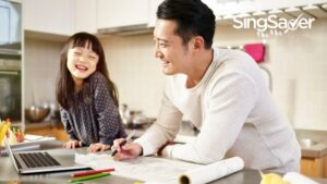 Mortgage Insurance, Unsecured And Business Loan Insurance: Things You Need To Know