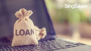 P2P Lending's Growing Potential in Singapore