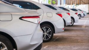 7 Facts You Need to Know About Car Rental Insurance in Singapore