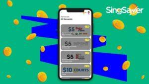 Zig Rewards vs GrabRewards – Which Offers You Better Rebates?
