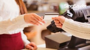 Debit Cards Versus Credit Cards in Singapore: Which Should You Use?