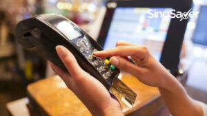 What Is A Debit Card And How Does It Work?