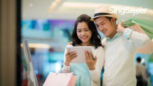 Citi, Fave, convertCASH: New BNPL Players Enter The Singapore Market (July 2021)