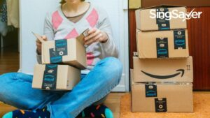 9 Things You Need To Know Before You Invest In Amazon (AMZN) Shares