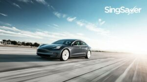 A Guide To Owning A Tesla Car In Singapore
