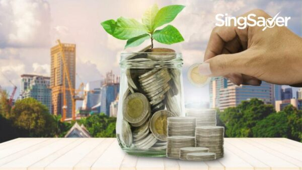 Grow Your Wealth Mindfully: Everything You Need To Know About ESG Investing
