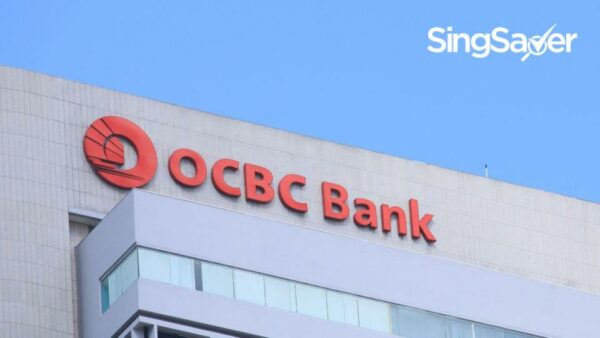 OCBC Bank Dividends & Share Price Guide: Is It Worth Buying?