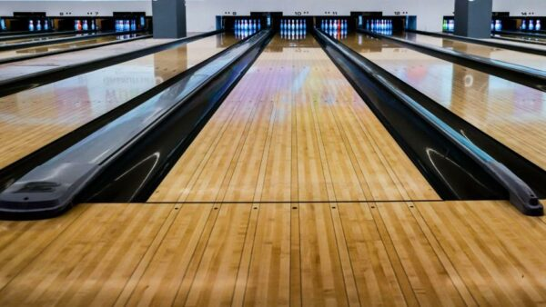 Affordable Bowling Places In Singapore: How Much Can You Expect To Spend?