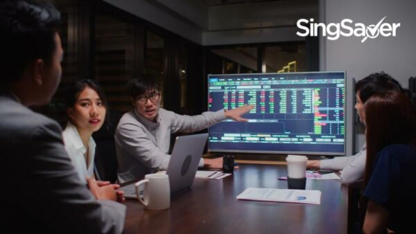 A Complete Guide To Dividend Investing (And The Best Singapore Stocks To Start With)
