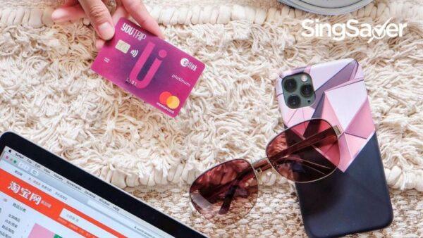 YouTrip Survey: Singaporeans Doubled Overseas Shopping Spend Despite COVID-19