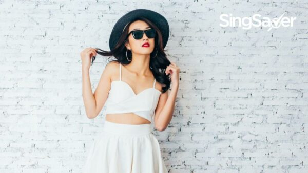 Top 10 Below-S$10 Fashion Must-Haves in Singapore