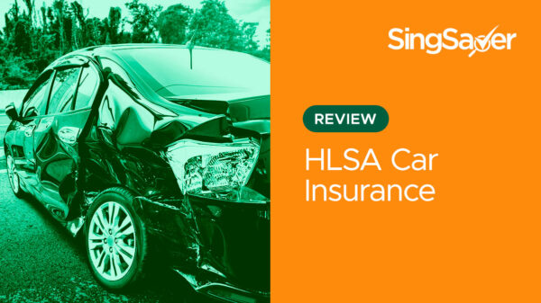 HL Assurance Car Protect360 (Review): Budget-friendly Auto Insurance Plan with Flexible Workshop Policy