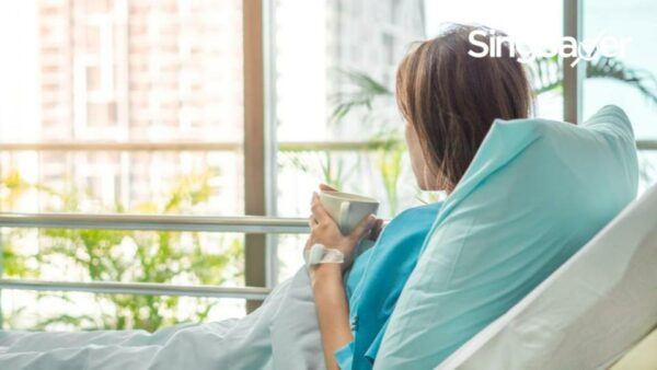 9 Things You Should Know About Your MediShield Life