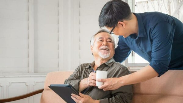 Retirement Planning: 4 Shocking Figures From Great Eastern Survey That'll Push Your Start Button