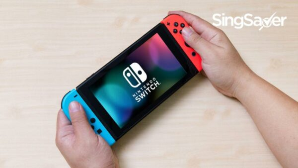 Underrated Online Nintendo Switch Games You Need To Play ASAP