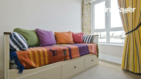 10 Best Affordable Sofa Beds Under S$1,000