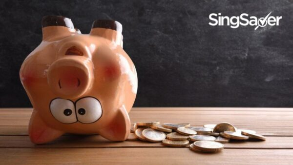 9 Crucial Things You Should Not Be Saving Your Money On