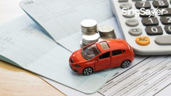 6 Cheapest Car Insurance Plans in Singapore