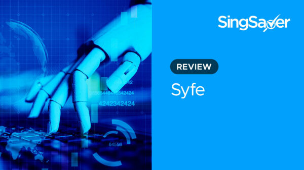 Syfe Singapore Review (2021): Multiple Portfolios For Various Investment Objectives