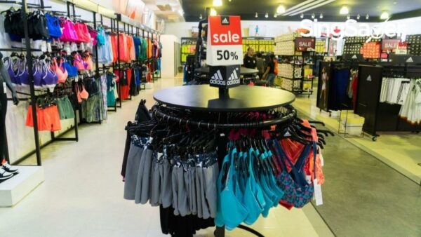 13 Best Discount Stores In Singapore 2021 — From 10 Cent Items To S$2 Shops That Aren't Daiso
