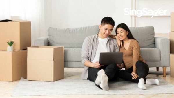 7 Questions To Ask Yourself To Know If You're Financially Ready To Buy A House