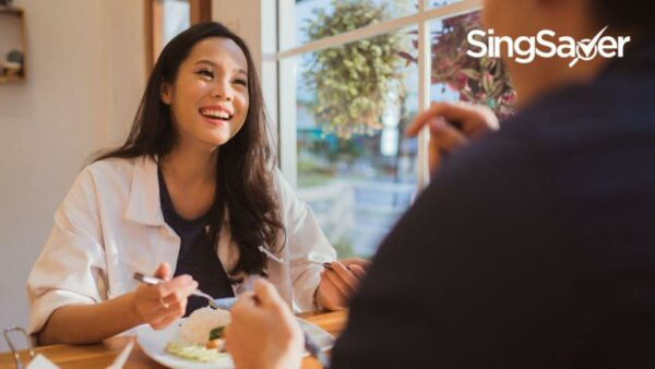AMEX Survey: How Are Small Local Businesses Faring And What Does That Mean For Us?