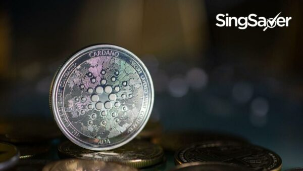 Cryptocurrency: What Is Cardano (ADA) And Should You Invest Money In It?