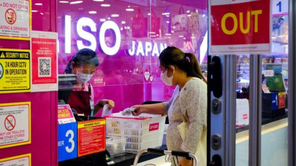 20 Things You Should Get From Daiso (And Things You Shouldn't + Alternate Recommendations)