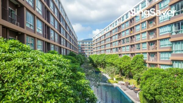 8 Cheapest Freehold Condos In Singapore For Couples Looking To Buy A Home Together
