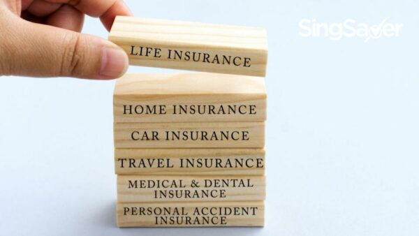 Buying Insurance for the First Time? This is the Perfect Starter Insurance Portfolio